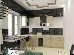 kitchen interior photo kitchen interior design kitchen www photo door ideas one room n