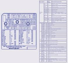 mechanical relay wiring diagram mechanical free wiring diagrams