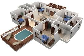 Home Design Layout t8ls