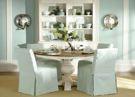 100 country french dining room 2917 best french country