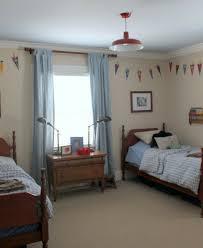 schlafzimmer hellblau kinderzimmer braun blau superb schlafzimmer farben beige braun