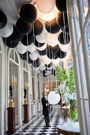 Masquerade Bedroom Ideas 51 Best Themed Events Masquerade Ball Party Images On Pinterest