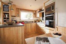 interior of mobile homes harry farrell sons ltd mobile home buying guide