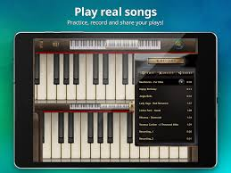 piano apk piano free keyboard with magic tiles android apps