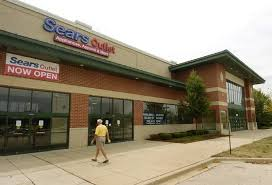 sears outlet black friday lampert becomes majority owner of sears hometown outlet stores
