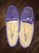 ugg slippers sale size 4 uggs ebay