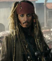 talk jack sparrow potc wiki fandom powered by wikia