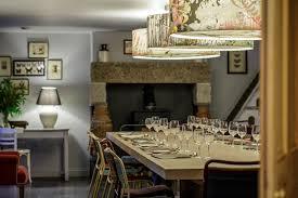 cottage dining room dining room tregulland u0026 co