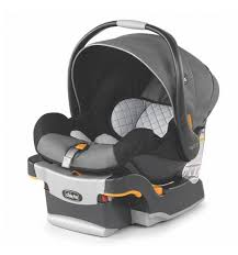 si ge auto b b chicco chicco infant car seat chicco keyfit 30