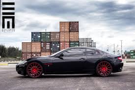 custom maserati granturismo here u0027s what