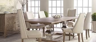 Reclaimed Dining Room Tables Reclaimed Dining Tables Buy Reclaimed Dining Tables Silver