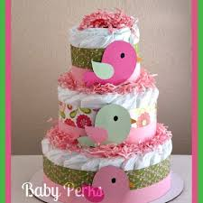 10 best baby shower images on pinterest diapers diaper cakes