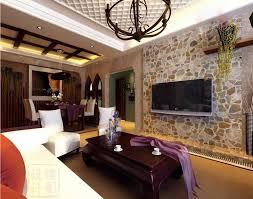 brilliant 25 living room decor tv inspiration of best 25 tv wall