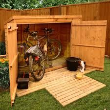 images about bike storage on pinterest shed and locker idolza