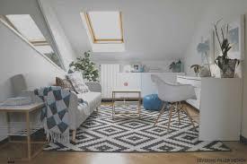 bureau ex utif g nial de coin bureau design offices and inspiration best ideas on