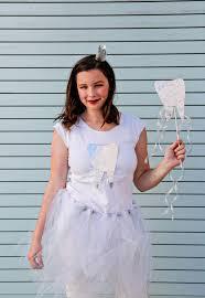 tooth fairy costume last minute costumes