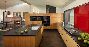 bamboo kitchen island classy bamboo kitchen cabinets come with single door kitchen