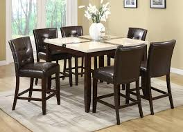 pub table and chairs with storage stylish pub tables and chairs for you blogbeen pub table sets trendy