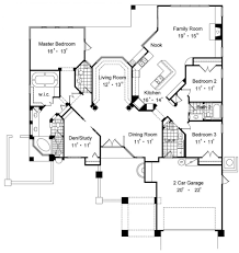 Best Single Story Floor Plans Uncategorized Upstairs Living House Plan Unbelievable With
