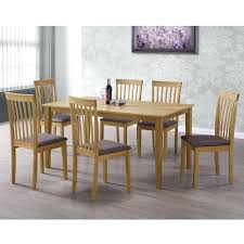 Dining Tables And 6 Chairs Sale Dining Table Light Oak Dining Tables Uk Light Oak Dining Table