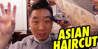 fungbros haircut asian hairstyles for guys pompadour quiff man bun