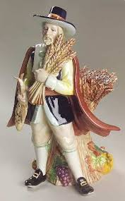23 best decor fitz floyd images on figurines