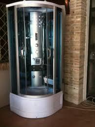 cabina doccia roma box doccia idromassaggio a roma kijiji annunci di ebay