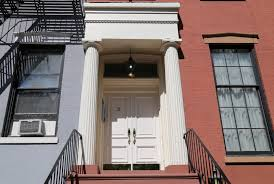 greek revival guides brownstoner