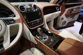 bentley interior 2017 bentley best 2017 bentley bentayga interior 2017 bentley