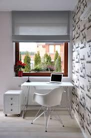 muster tapete schlafzimmer wohndesign schönes cool muster tapete schlafzimmer idee ziemlich