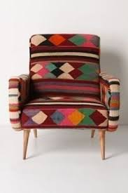Patchwork Upholstered Furniture - patchwork armchairs foter