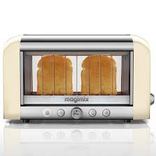 Toasters Best 10 Of The Best Toasters Find Fun Art Projects To Do At Home And