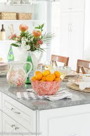 475 best kitchen images on pinterest white kitchens dream