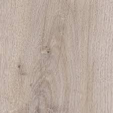 Kronoswiss Laminate Flooring Flooring V Groove Laminatelooring American Walnut P1380 956
