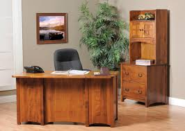 In Home Office Furniture by Amish Home Office Furniture In Pa And Nj Homesquare Furniture