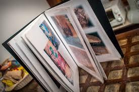 Portfolio Folder For Resume How To Create An Impressive Tattoo Artist Portfolio 8 Steps