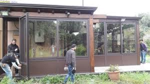 verande alluminio litrico infissi catania 盪 verande