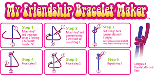 bracelet friendship maker images Friendship bracelet maker 39 s most interesting flickr photos picssr jpg