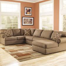 cindy crawford sectional sofa dimensions best home furniture