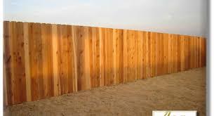 menards garden fence
