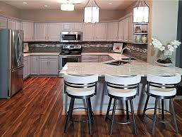 home renovation home remodeling madison wi dc interiors
