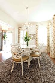 dining room decorating ideas 16 transitional dining room 41