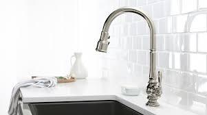 kitchen faucets vancouver kitchen faucets vancouver rapnacional in kitchen faucets