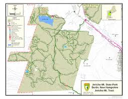 Mohican State Park Campground Map Just A Few Miles Northwest Of Downtown Berlin You Will Find One Of