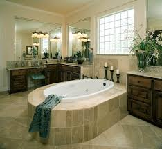 Bathtub Tile Pictures 2017 Jacuzzi Bathtub Prices Average Cost Of Installing A Jacuzzi Tub