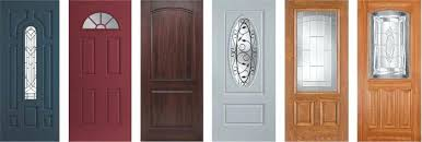 Window Inserts For Exterior Doors Home Depot Entry Door Browse Exterior Doors Home Depot Entry Door