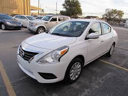 auto port 25 best nissan versa images on nissan versa sedans