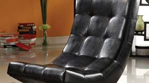 swivel leather chairs living room new contemporary designer chairs for living room table and chair