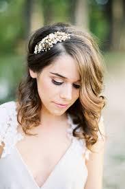 best 25 medium wedding hair ideas on pinterest bridesmaid hair