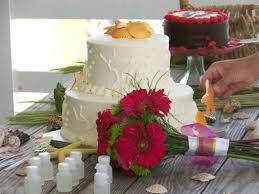 show me your wedding cakes weddingbee